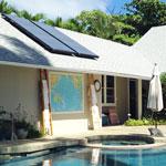 Airbnb(エアビーアンドビー)でハワイの宿探し!