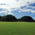 モアナルアガーデンパーク