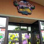 ハワイでうわさのブーキモ(ブーツ&キモズ)へ! <カイルア>