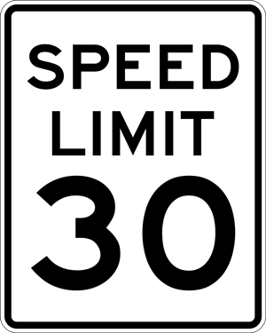 2000px-Speed_Limit_30_sign.