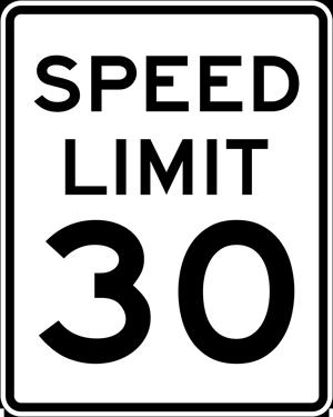 2000px-Speed_Limit_30_sign.