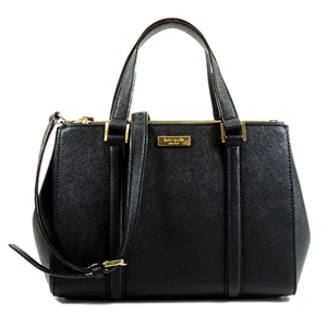 ケイトスペードのバッグ(kate spade newbury lane small loden)