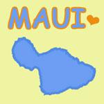maui_island
