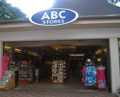 abcstores
