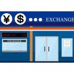 円ドルなどネット外貨両替は「トラベレックス」や「外貨両替マネーバンク」が便利でお得!