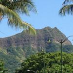 [ハワイ]ダイヤモンドヘッド登山を楽しもう!<行き方・営業時間・服装>