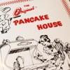 original-pancake-house