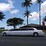 ホノルル空港⇔ホテル送迎サービスを予約しよう<タクシー・シャトルバスほか>