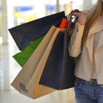 [ハワイ]人気のおすすめお買い物スポット8選!ショッピングを楽しむならココ!