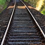 あと数年で、ハワイ(オアフ島)に本格的な鉄道が開通します!