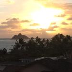[ハワイ]カイルアの「ラニカイビーチ」に泊まってみました!