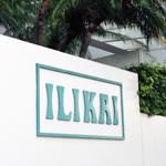 [ハワイ]イリカイホテルは、便利で快適なおすすめコンドミニアム!