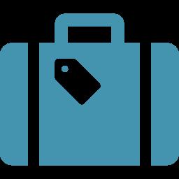 エポスカードの海外旅行保険が優秀 年会費無料で優待や特典も豊富な旅行者必携カードだった パラ子とヒデキのハワイ旅行備忘録 ハワイ旅行ブログ