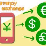 「外貨両替ドルユーロ」のレートは本当にお得?手数料などのメリットとお得な使い方