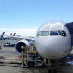 日本ーハワイ間の飛行時間は○時間!飛行機内での暇つぶし方法・おすすめの過ごし方