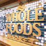 ハワイの人気スーパー&ドラッグストア14選|お土産やお菓子を安く買い物するならおすすめはココ!