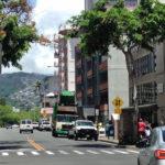 結局、ハワイの治安は良いのか?悪いのか?旅行中の安全対策と注意点は?