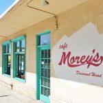 ハワイのカフェモーリーズへ!|行き方、注文方法、チップ、グッズなど