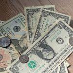 外貨両替の手数料が驚くほど安くレートが良い方法は?おすすめは海外キャッシング