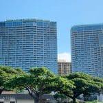 [ハワイ]リッツカールトンレジデンスワイキキ滞在記|部屋の様子、アメニティ、プールなど