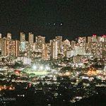 タンタラスの丘夜景観賞ツアー体験記!|所要時間・治安・料金